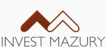 Invest Mazury Sp. z o.o.
