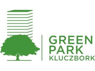 Green Park Kluczbork